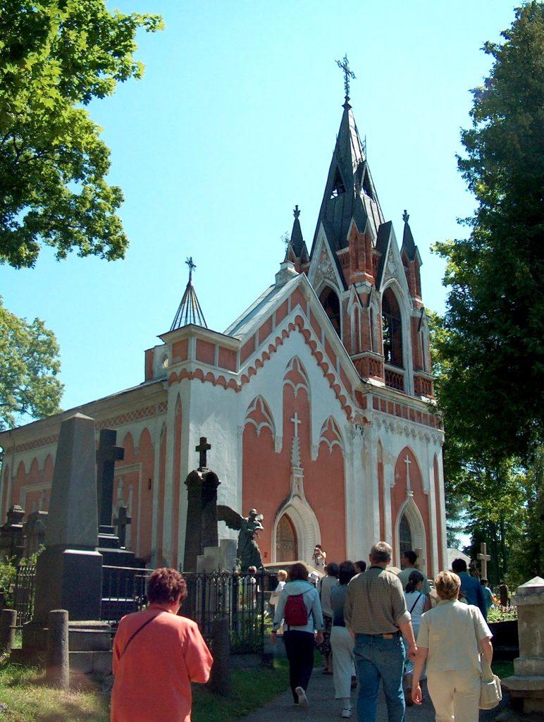 Wycieczka na Litwę Wilno Troki 1 dzień szot.pl