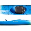 Perception CAROLINA kayak – polyethylene